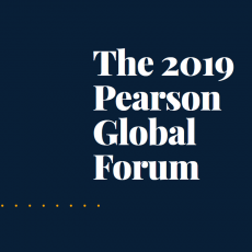 Screenshot_2019-08-24-2019-Pearson-Global-Forum-The-Pearson-Institute.png